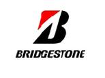 4 Bridgestone3