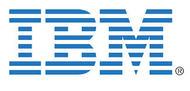 1 IBM
