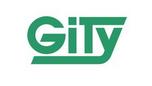gity2