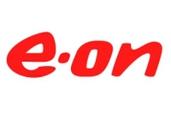 3 EON logo