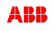 1 ABB4
