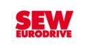 SEW12