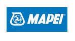 zMapei3
